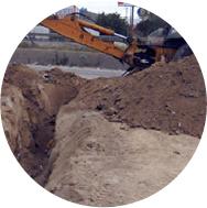 Residuos de construcción y la demolición Tipo I Image